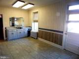 13742 Maugansville Road - Photo 38