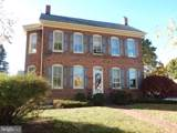 13742 Maugansville Road - Photo 4