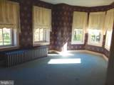 13742 Maugansville Road - Photo 40