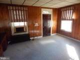 13742 Maugansville Road - Photo 49