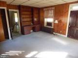 13742 Maugansville Road - Photo 50