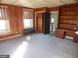 13742 Maugansville Road - Photo 51