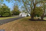 825 Redgate Road - Photo 30