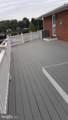 4500 Sykesville Road - Photo 101