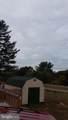 4500 Sykesville Road - Photo 104