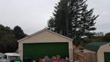 4500 Sykesville Road - Photo 105