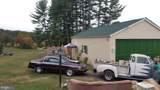 4500 Sykesville Road - Photo 95