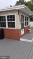 4500 Sykesville Road - Photo 98