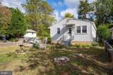 4900 Lincoln Avenue - Photo 4