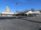 5369 Allentown Pike - Photo 1