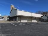5369 Allentown Pike - Photo 2