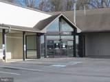 5369 Allentown Pike - Photo 3