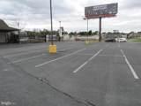 5369 Allentown Pike - Photo 6