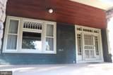 29 Hayward Heights - Photo 46