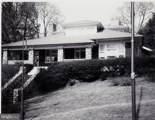 29 Hayward Heights - Photo 5