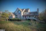 4802 Renoir Lane - Photo 1