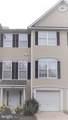 1205 Blue Wing Terrace - Photo 1