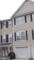 1205 Blue Wing Terrace - Photo 27