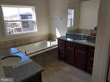 42279 Crawford Terrace - Photo 11