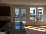 42279 Crawford Terrace - Photo 7