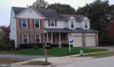 3605 Collier Road - Photo 1
