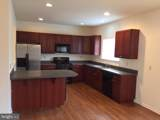 483 Marion Road - Photo 13