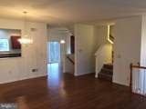 483 Marion Road - Photo 8