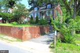 612 Capitol Heights Boulevard - Photo 1
