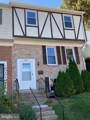 4058 Hanson Oaks Drive - Photo 1