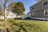 2700 Woodwell Road - Photo 46