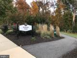 25887 Sycamore Grove Place - Photo 67