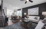 13026 Ebenezer Chapel Drive - Photo 2