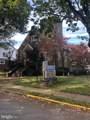 629 Temple Boulevard - Photo 1