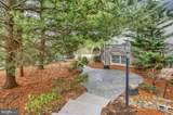 2 White Oak Circle - Photo 7