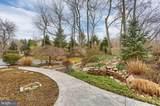 2 White Oak Circle - Photo 8
