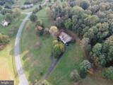 8010 Seneca View Drive - Photo 3