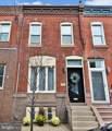 1713 Moore Street - Photo 1