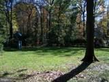 2613 Woodstream Drive - Photo 48
