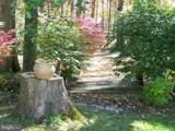 2613 Woodstream Drive - Photo 50