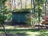 2613 Woodstream Drive - Photo 51