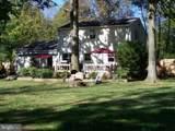 2613 Woodstream Drive - Photo 6