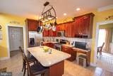 5918 Jumpers Court - Photo 10
