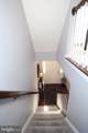 24639 Nettle Mill Square - Photo 5