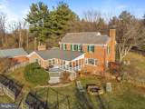 18217 Canby Road - Photo 44