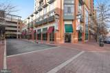 1724 Kingsgate Court - Photo 32