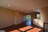 18148 Mill House Square - Photo 16