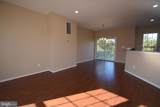 18148 Mill House Square - Photo 17