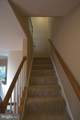 18148 Mill House Square - Photo 18