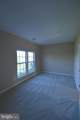 18148 Mill House Square - Photo 19