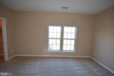 18148 Mill House Square - Photo 20